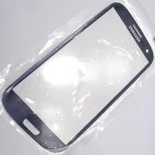 tactil gorilla glass samsung s 3