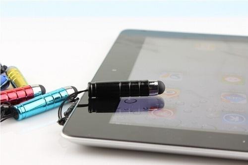 tactil lápiz pen stylus para equipos táctil