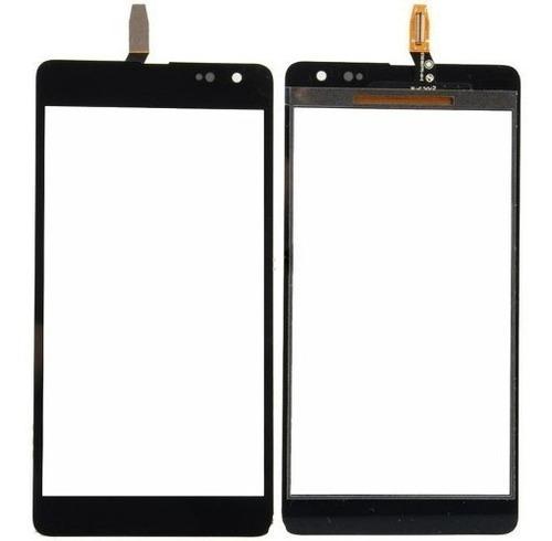 tactil microsoft nokia lumia 535 rm1089 / rm1091