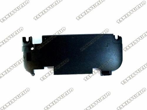 tactil negro iphone 3gs/3g  (734a)