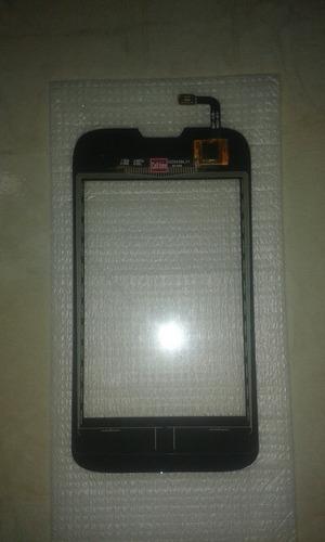 tactil nuevo original huawei c210 210 u8685d u8685 envio gra