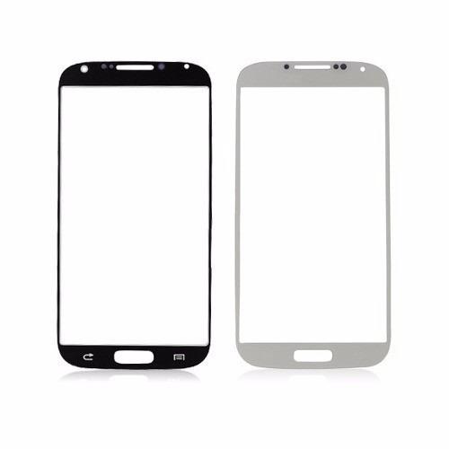 tactil para telefono samsung galaxy s3 mini