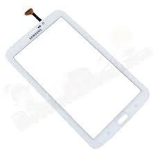 tactil samsung tab 3 t211 p3200