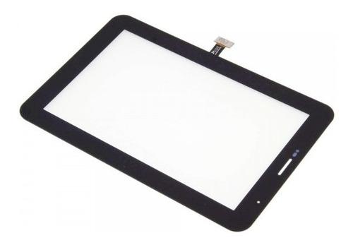 tactil tablet samsung gt-p3100 gt-p3110 tab2 7