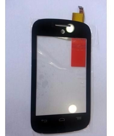 tactil touch alcatel pop c1 ot4015 ot4016 original