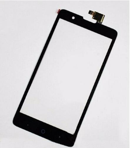 tactil, touch celular zte blade v993 v5