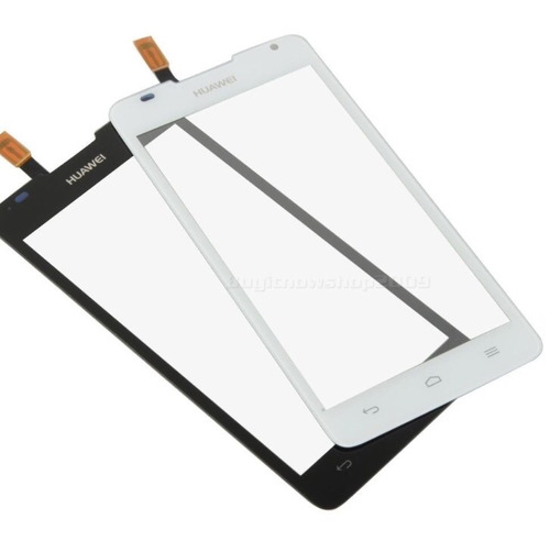 táctil touch huawei y530