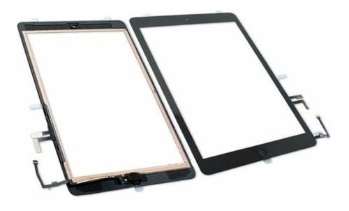 tactil touch ipad 5 air a1474 a1475 a1476