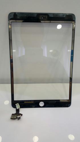 tactil touch ipad mini 3