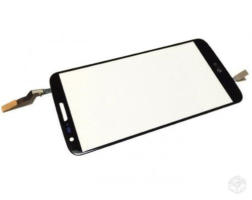 tactil touch lg g2 d802 d805 pegamento y herramientas
