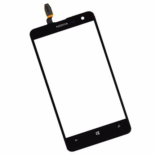 tactil touch pantalla nokia lumia 625 original