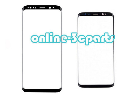 tactil touch para samsung s8 g955 s8 plus lcd