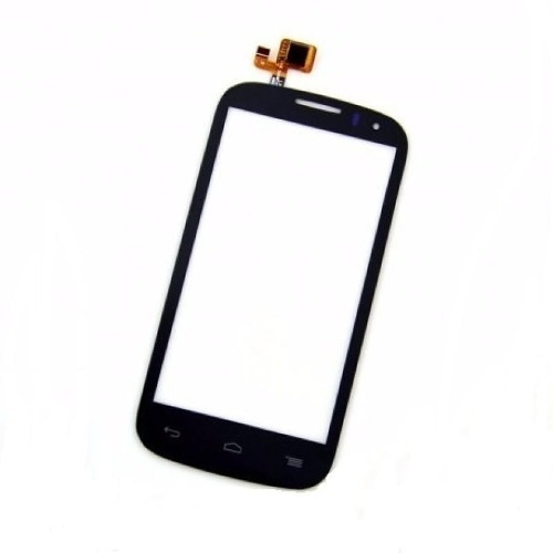 tactil touch screen alcatel one pop c5 ot 5036 5036