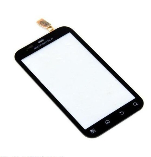 tactil touch screen motorola defy mb525 100% original