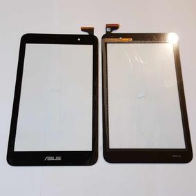 Tactil Touch Tablet Asus Memo Pad 7 Me176 Me176c K013