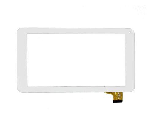 tactil touch tablet performance pr7rktnf 7 pulg
