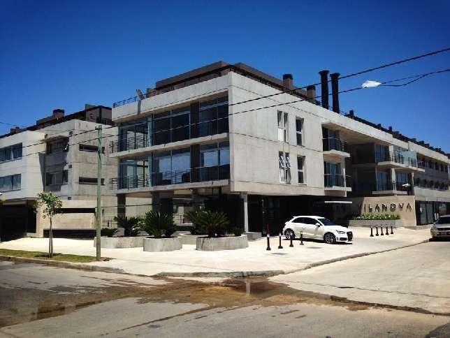 tacuari 600 - ramos mejía - departamentos 3 ambientes - venta
