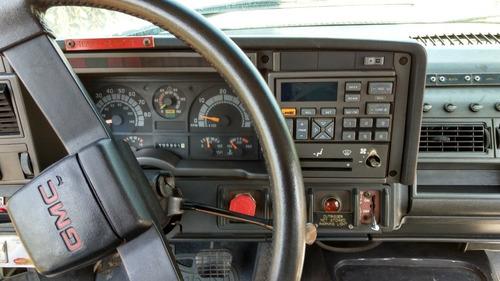 tadano tr 200 1994 1994