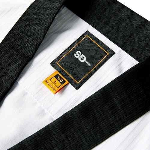 taekwondo artes marciales