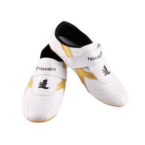 Fu Tai De Kung Taekwondo ZapatosTranspirable Zapatillas 0kN8nXZwOP