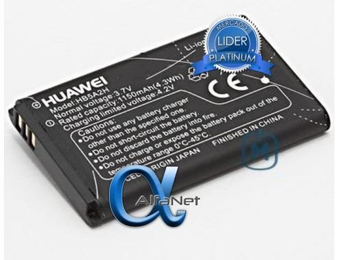 taev bateria huawei hb5a2 hb5a2h u8500 u2800 u7510 origin 28