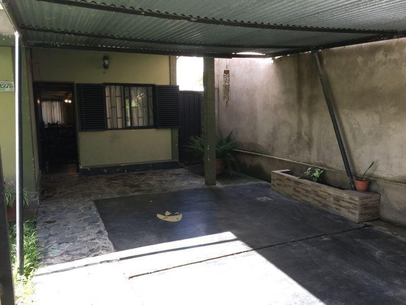 tafi viejo, casa en barrio karamaneff