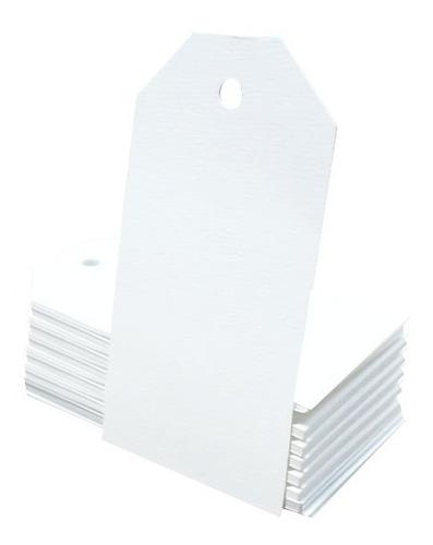 tag em kraft frente e verso personalizada c/sisal 100 peças