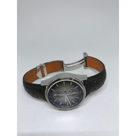 Tag Heuer Carrera 300 Slr Calibre 1887 Ñ Autavia Omega Rolex