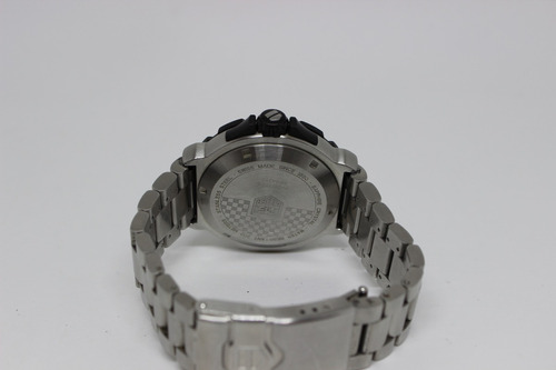 tag heuer f1 quartz wah1110-0