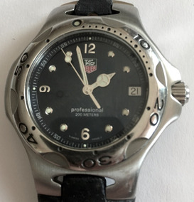Tag Heuer Cl111a Manual Download