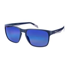 6460a62b4 Oculos Tag Heuer Sol Polarizado no Mercado Livre Brasil