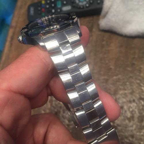 tag heuer reloj