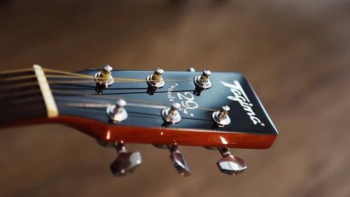 tagima elétrico violão