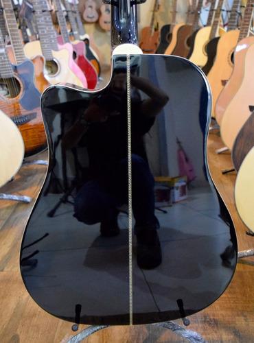 tagima violão elétrico