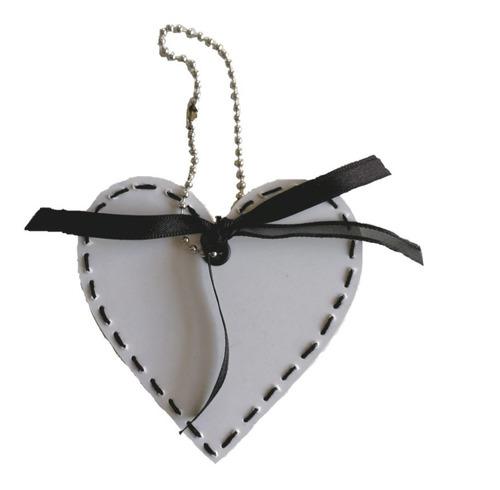 tags etiquetas corazones para souvenirs
