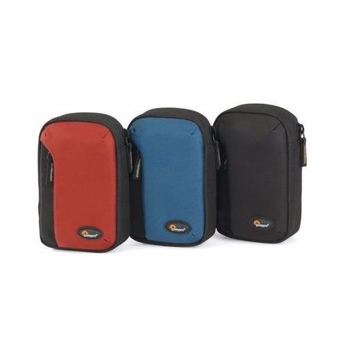 tahoe 30 para camaras compactas - lp36322
