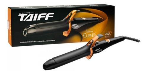taiff curves modelador 11/4 bivolt