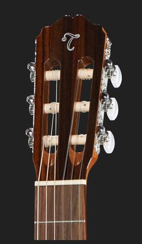 takamine gc1cenat guitarra electroacustica envio gratis