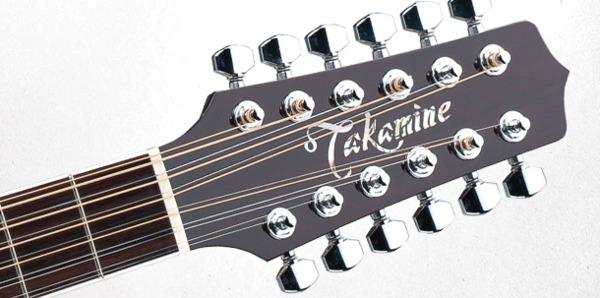 takamine jj325src12 guitarra 12 cuerdas docerola 35 en mercado libre. Black Bedroom Furniture Sets. Home Design Ideas