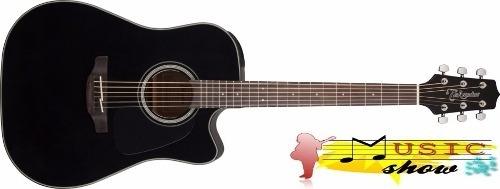 takamine (music violão