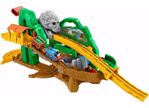 take n play pista circuito de la selva jugueteria el pehuén