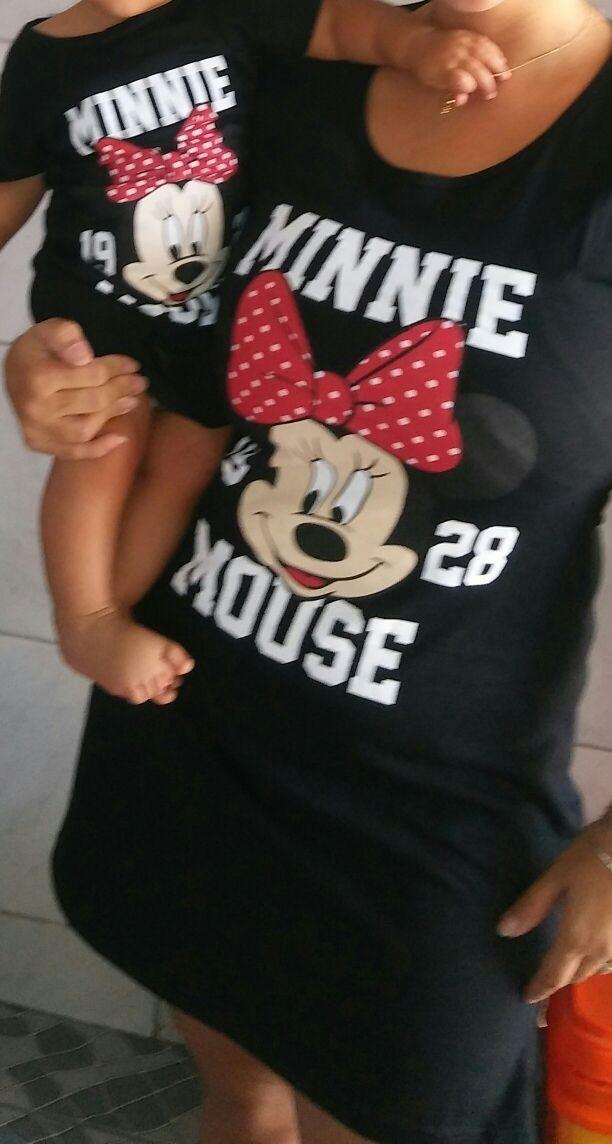 adidas minnie mouse shirts