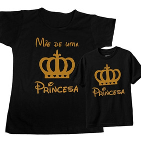 3742d62e4 Kit Camiseta Pai E Filha, Pai E Filho, Mãe Peppa George Pig Tamanho ...