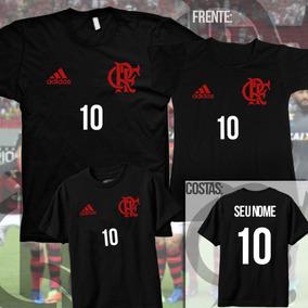 179037ade3e89c Tal Pai Tal Filho(a) Flamengo 3 Unid