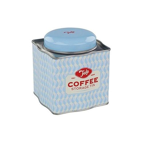 tala 10b00337 cadena de café brights, mixta + envio gratis