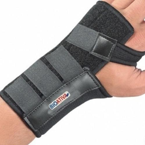tala punho mão esquerda infravermelho longo bioativa famara