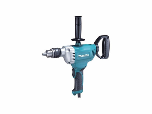 taladro 16mm makita ds5000 750w