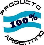 taladro argentec at 400ci sin percusion