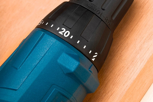 taladro atornillador electrico bosch gsr 7 14 400w torque e