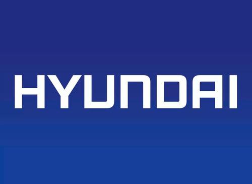taladro atornillador hyundai hycd12 litio 12v maletin - sti